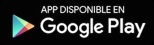 Aplicación para Android en Google Play