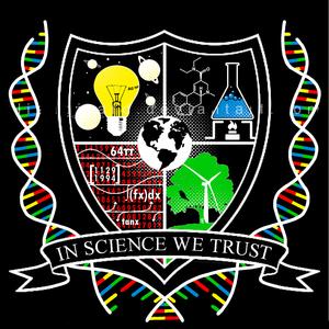 mc_biology_club