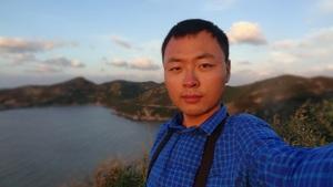 qin_huang