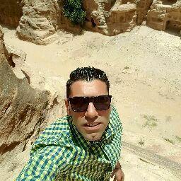 khaled5