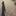 laurenbaur
