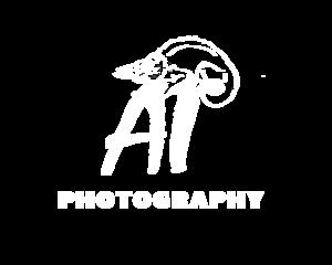arthur_thompson_photography