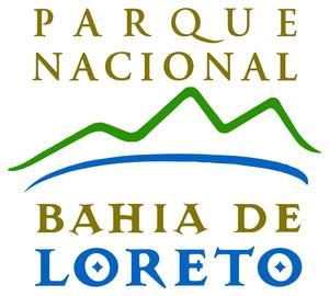 bahia_de_loreto