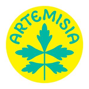 artemisianursery