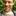 jon_sullivan