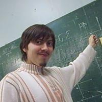 alexandrtichonov