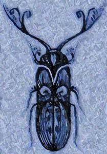 beetle_mch