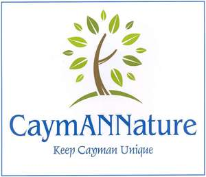 caymannature