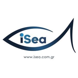 isea_org