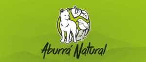 aburra-natural