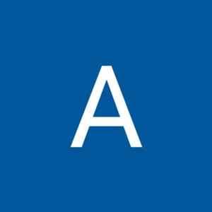 ana_alcantara