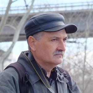 evgenyboginsky