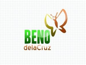 benodelacruz