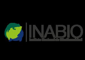 inabioec