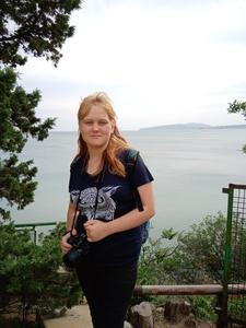 vikaryabkova