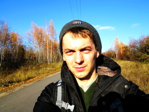 ev_sklyar