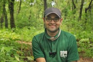 aditya_gadkari