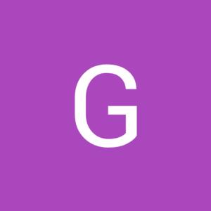 glenbrown