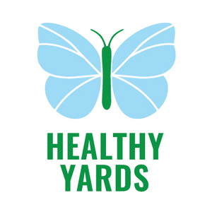healthyyards