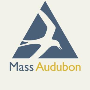 massaudubon