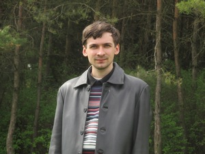 ruslan_mazuryk