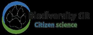biodiversitygr