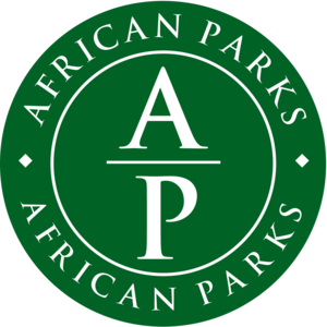 africanparks