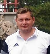 vaganov_vav