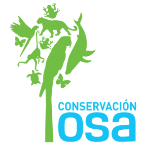 osaconservation