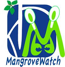mangrovewatch