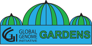 ggi_gardens