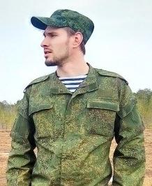 andrey_zuev