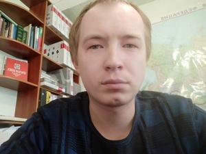 yurii_basov