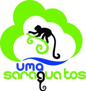 uma_saraguatos
