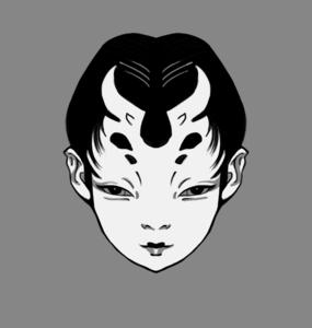 ong-siau-kun