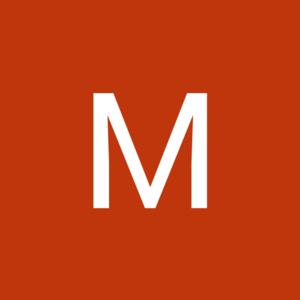 michaelmorris