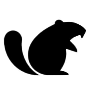 beaversmatter