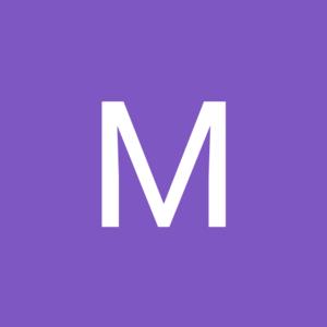 morganmartin1