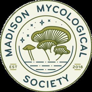 madison-mycological-society