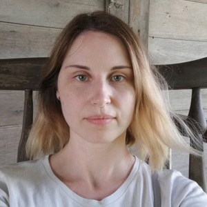 maria_rusakova