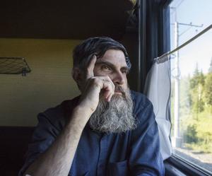 yuri_skuridin