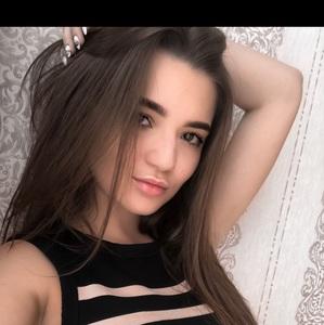 ryabova_victoria