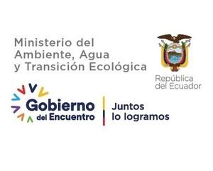 ec-aan-biodiversidad