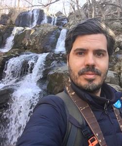 pablo_vidal-ribas