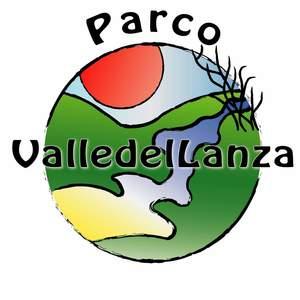 parco_vallelanza