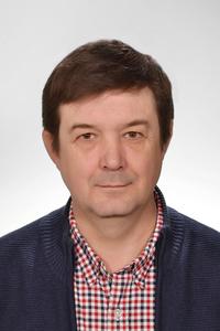 aleksandr_naumenko