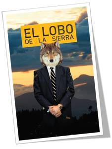 lobo_de_la_sierra