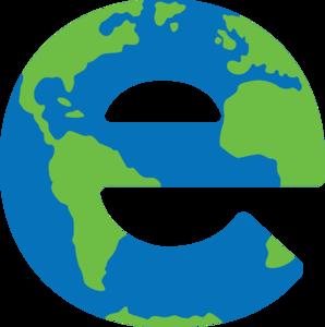 half-earthproject