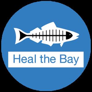 healthebay