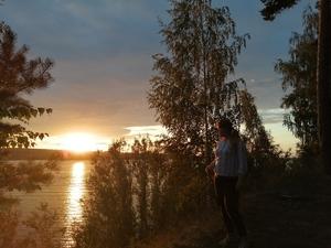 vera_chistyakova